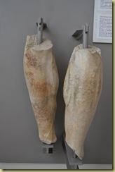 Farnese Spare Legs!