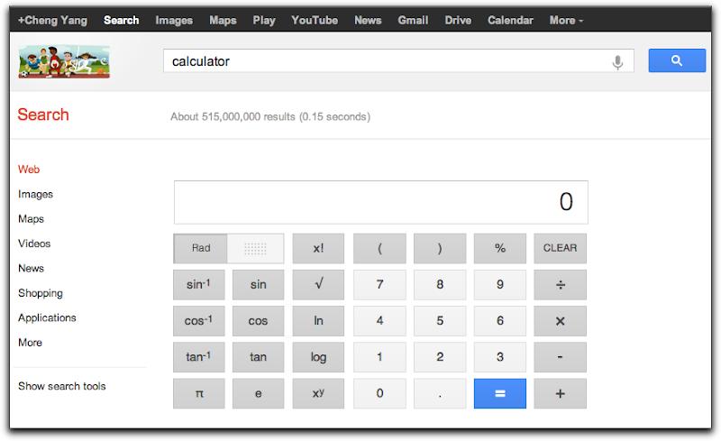 Google Chromemap020.png