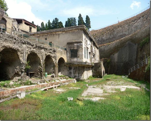 Italy 394