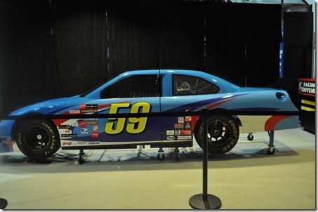 06-05-11 Daytona 70