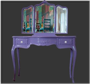 pent-violeta