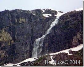 Glacier National Park 019
