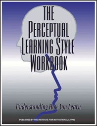 Perceptual Learning