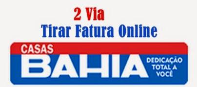 cartao-casas-bahia-emitir-2via-fatura-online-www.mundoaki.org