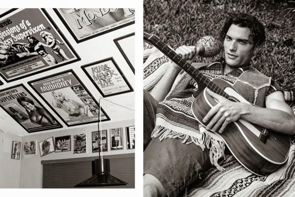 Bruce-Weber-Man-of-the-World-009