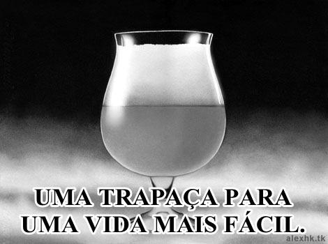 bebida_drink