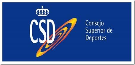 Resolución del CSD reconociendo determinadas formaciones deportivas de carácter federativo impartidas por la FEP y las Federaciones Autonómicas de Pádel entre 2002 y 2007.