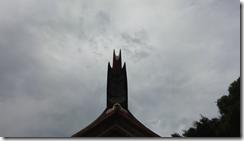 螢幕快照 2013-09-27 下午10.47.53