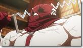 Tokyo Ghoul - 04 (review).mkv_snapshot_17.33_[2014.09.25_00.47.33]