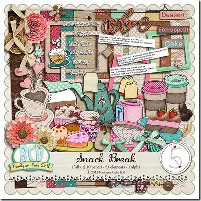 bcd_SnackBreak_kit
