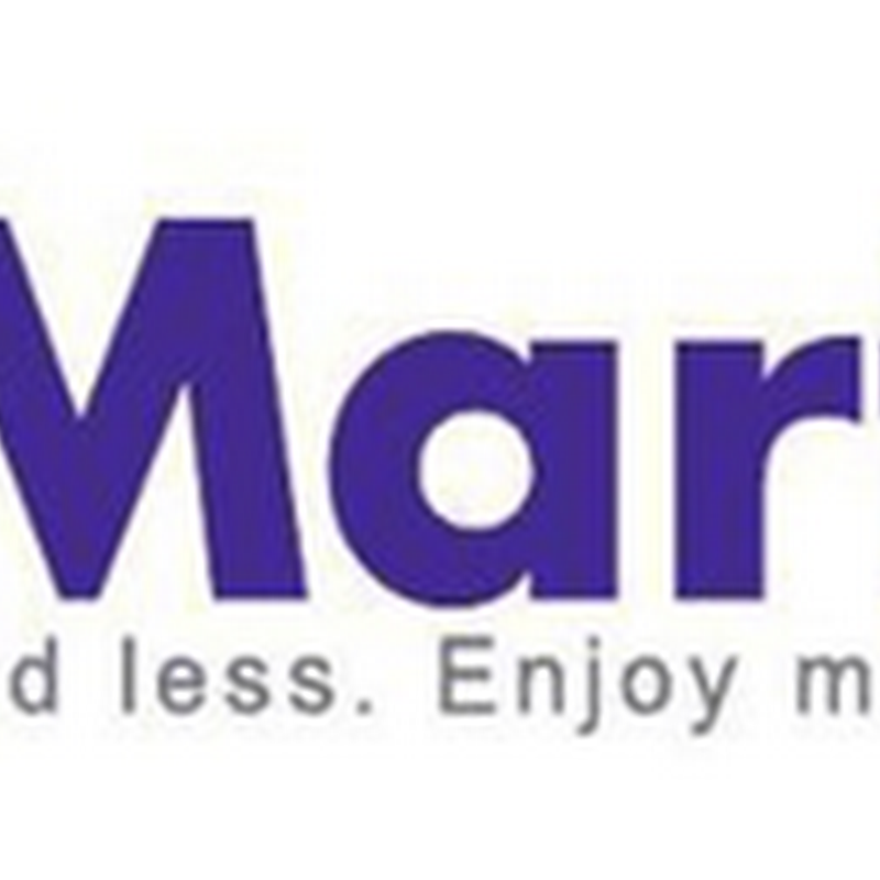 MyiMart.Com