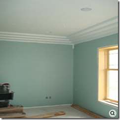 Making Your Home Sing Sherwin Williams Grassland For A