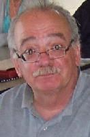 Claude Follet