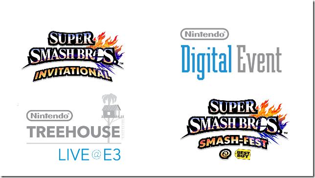 Nintendo-E3-2014-plans