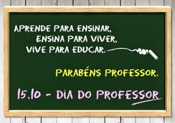 dia-do-professor-470-x-313