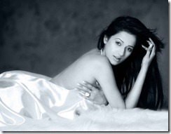 Brinda-Parekh-Hot-Photo-Shoot