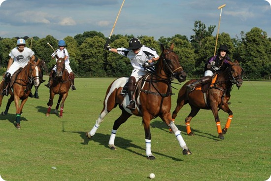 polo-game-camino-real-team