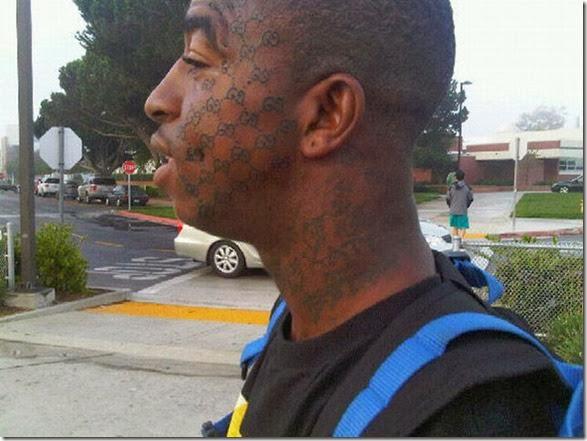 face-tattoos-8