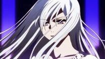 Gokukoku no Brynhildr - OP - Large 04