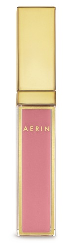 Aerin_Lip Gloss_Poppy