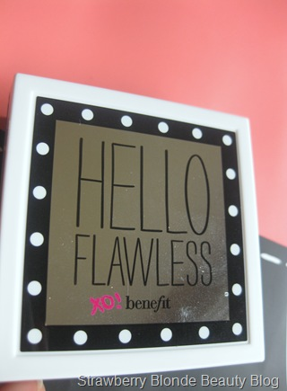 Benefit-Hello-Flawless-powder-champagne