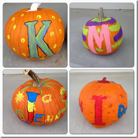 painted.pumpkins (4)