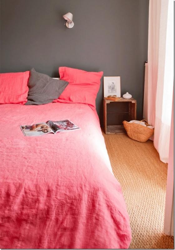 case e interni - colore rosa (10)