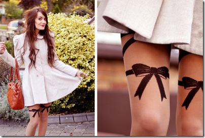 bow-fashion-girl-tattoo-tights-Favim.com-46624_large