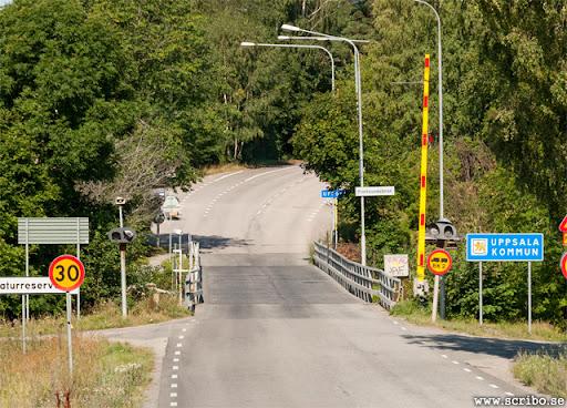 flottsundsbron-1.jpg