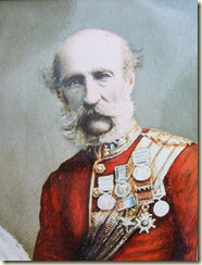 Major_General_George_Campbell_of_Inverneill