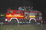 Zawody Nocne Boleslaw 2010