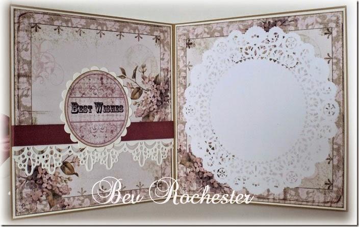 bev-rochester-lotv-petal1