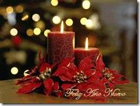 feliz ano nuevo (2)