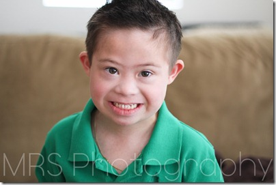 Imperial Beach San Diego Birthday Pictures - Chula Vista Child Portrait Photography (10 of 10)
