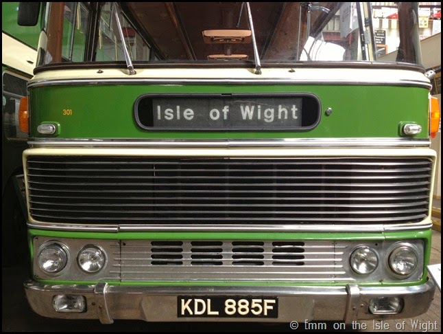 KDL885F Bristol RESH6G