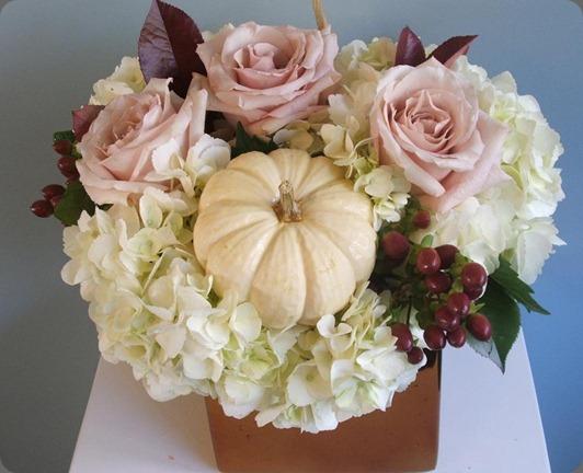 385280_10150369876987226_252088592225_8104398_1958684968_n  flourish florals dot com