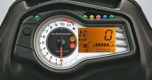2012-Suzuki-V-Strom-650_Gauges