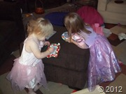 princess dresses (2)