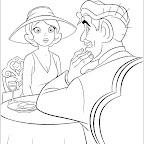 Dibujos princesa y el sapo (66).jpg