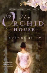 orchid house (us cover and title)