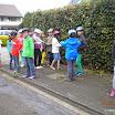 4a/b: Radfahrausbildung 2014