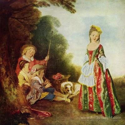 Watteau, Jean-Antoine (1).jpg