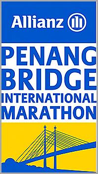 pbim2011logo