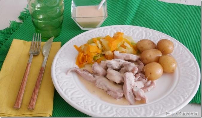 pollo a la crema espe saavedra (2)