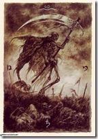 muerte (4)