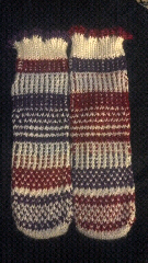 Knitting Stitches Eye Of Partridge : AweMe Designs: Eye of Partridge STITCH OPTIONS