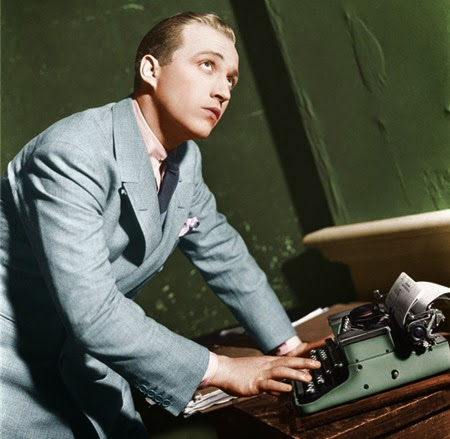bing-crosby-types_color-1930s