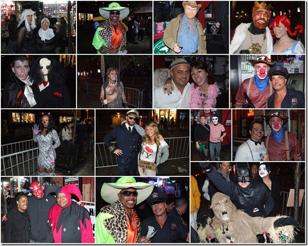 halloween-parade-nyc-christopher-street-village
