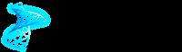 SQLAzure_200_thumb[1]