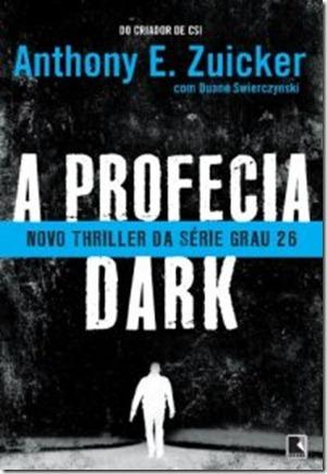 A_PROFECIA_DARK_1318131435P